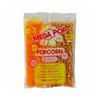 Popcorn Ready to Go Kit - 6oz