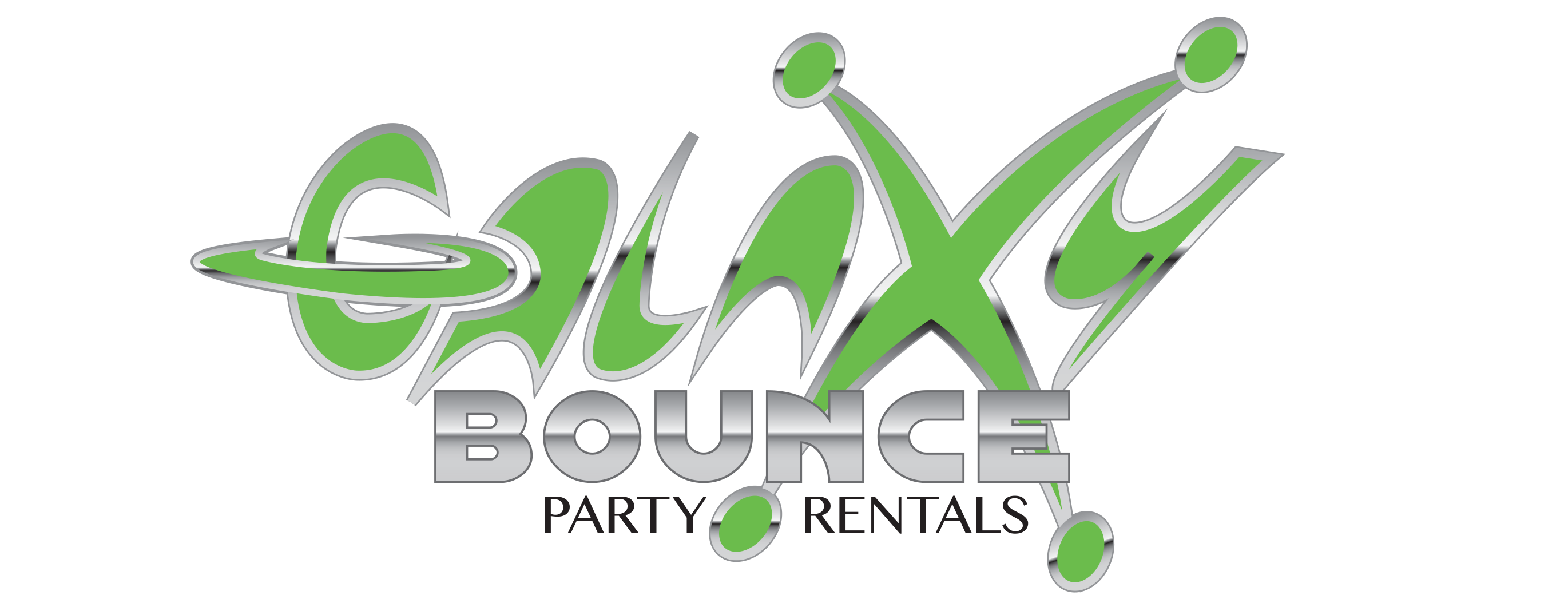Galaxy Bounce Party Rentals